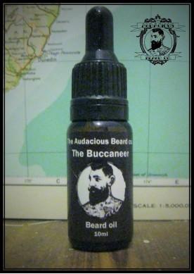 bucc product sheet pic