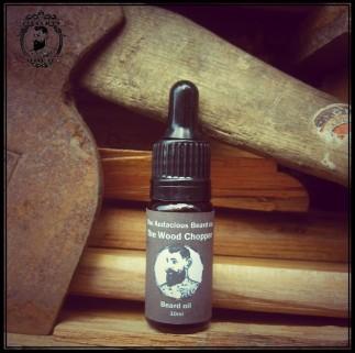woodchopper sq pic