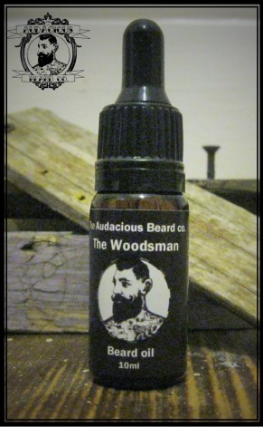 woods product sheet pic
