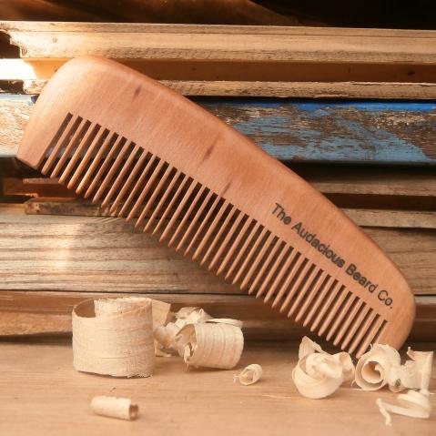 comb new