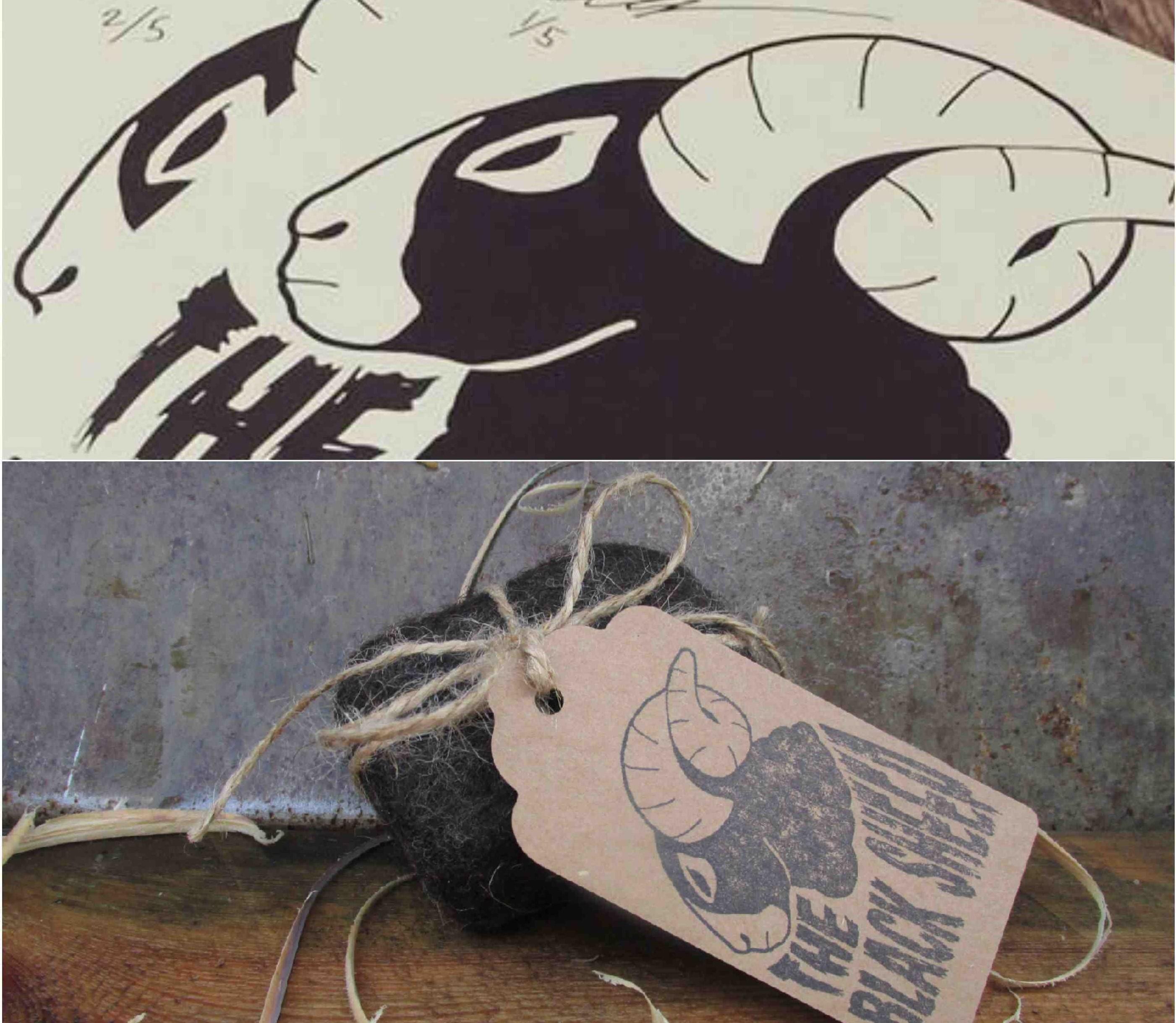 black-sheep-comp