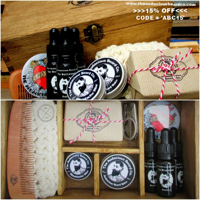 Deluxe gift box_Fotor