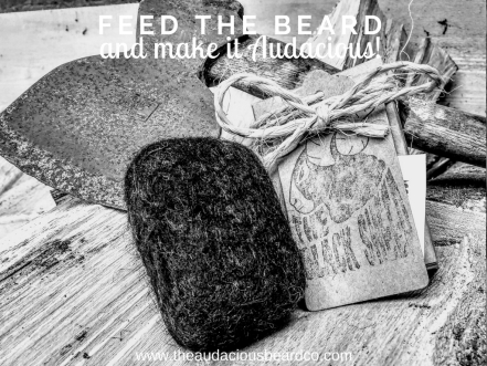 feed the beard (9)