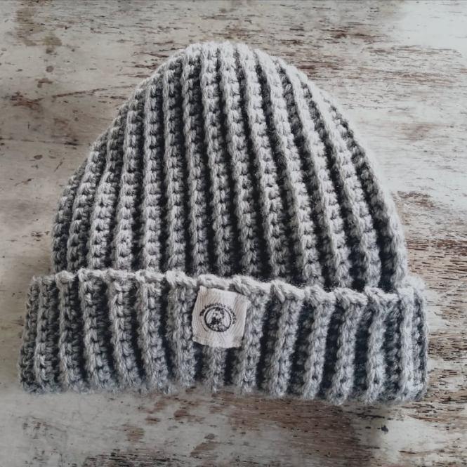 woolly hat 2