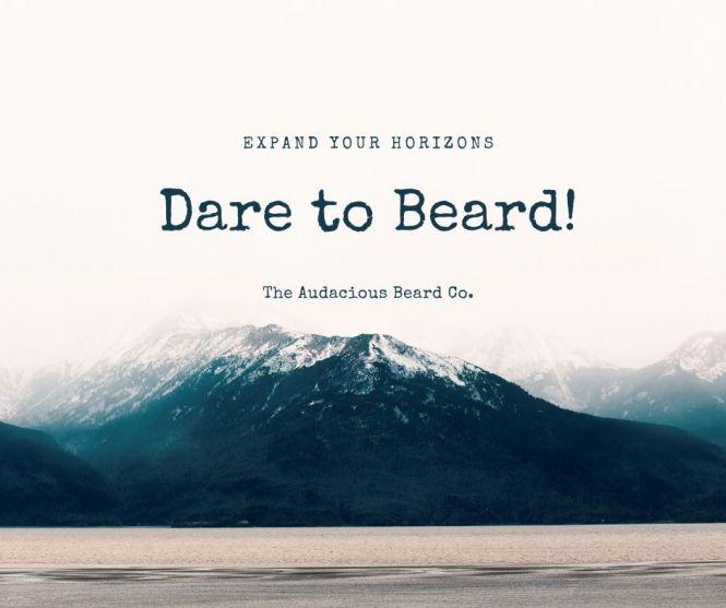Mountain Travel Facebook Post