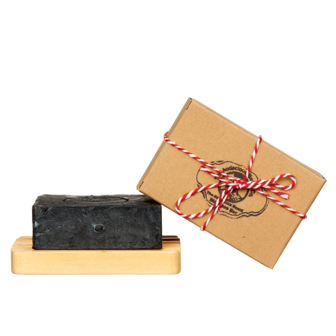 with-wooden-soap-dish
